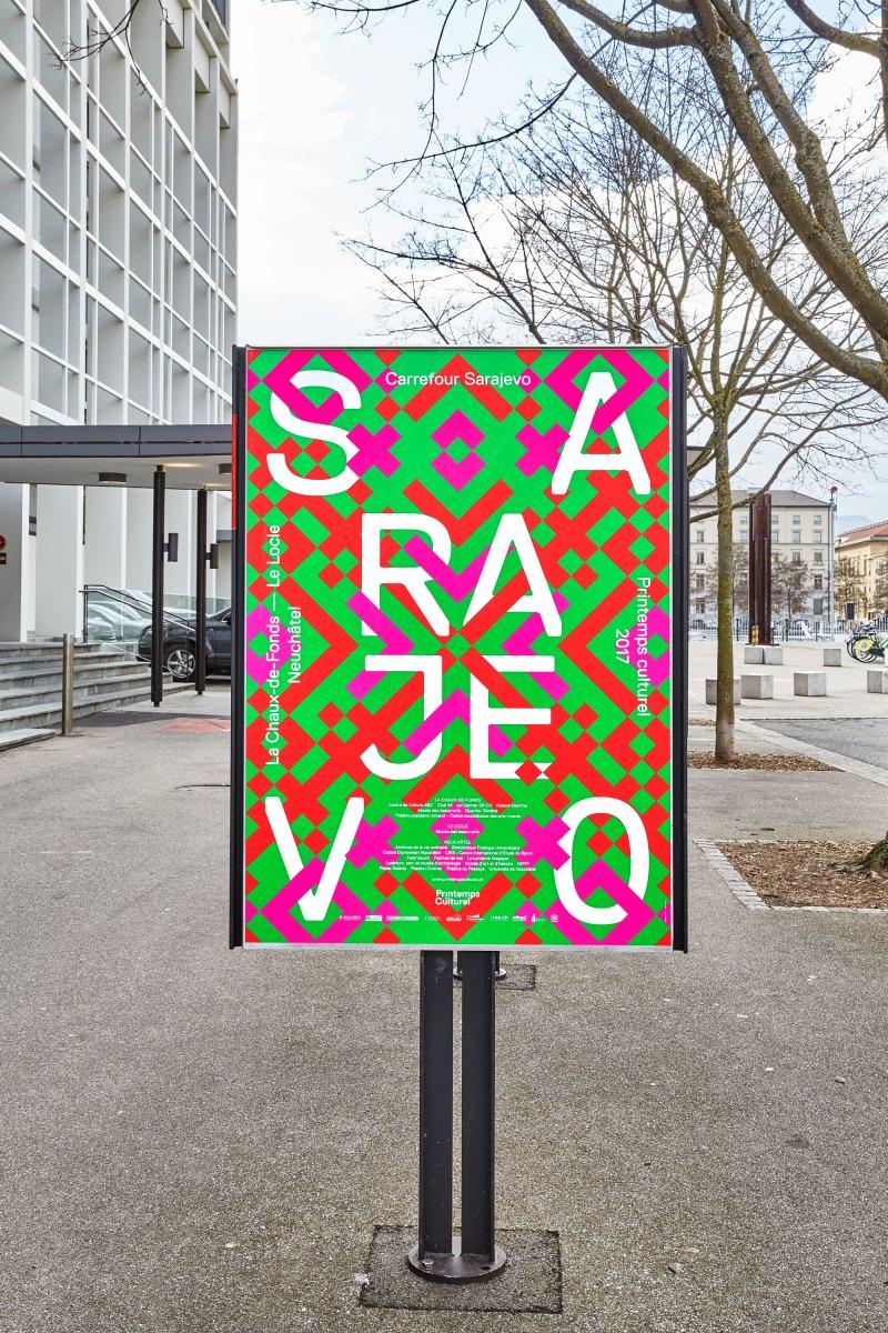 Supero_Sarajevo-12