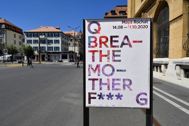 QG_BREATHE_GARE