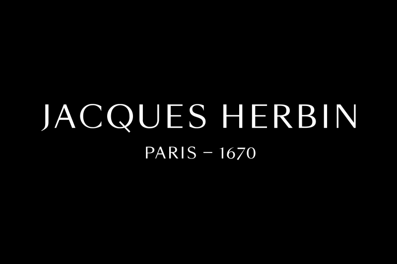 SUPERO_Jacques_Herbin_logo