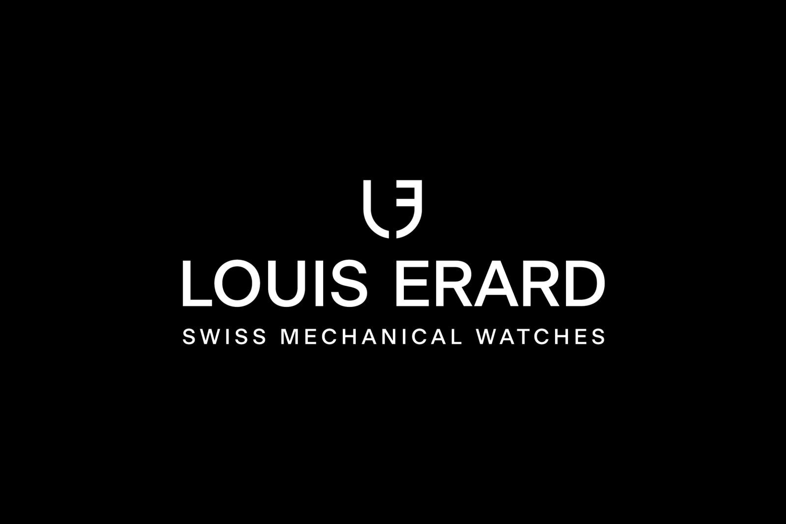 SUPERO_Louis_Erard_logo_RGB_neg@10x