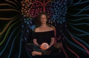 meditation-2091879_1280