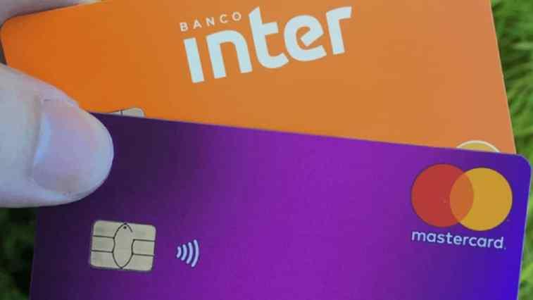 nubank vs banco inter
