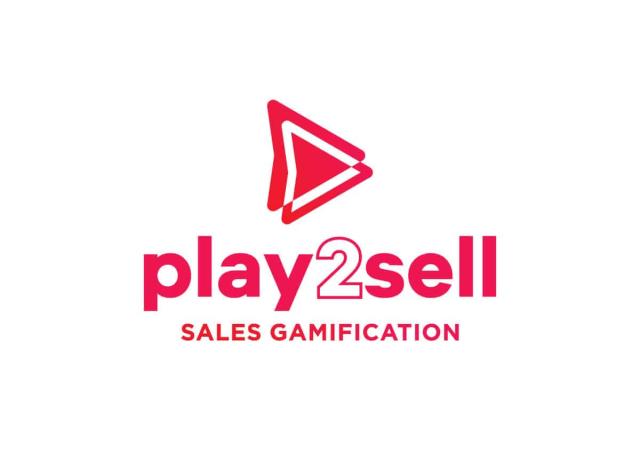 Creditas, Play2Sell e Olist e mais empresas estão contratando!