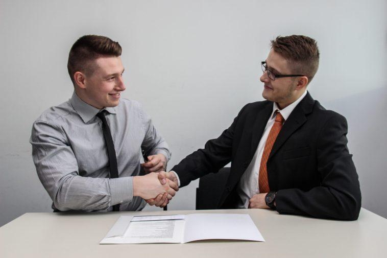 empresas contratando