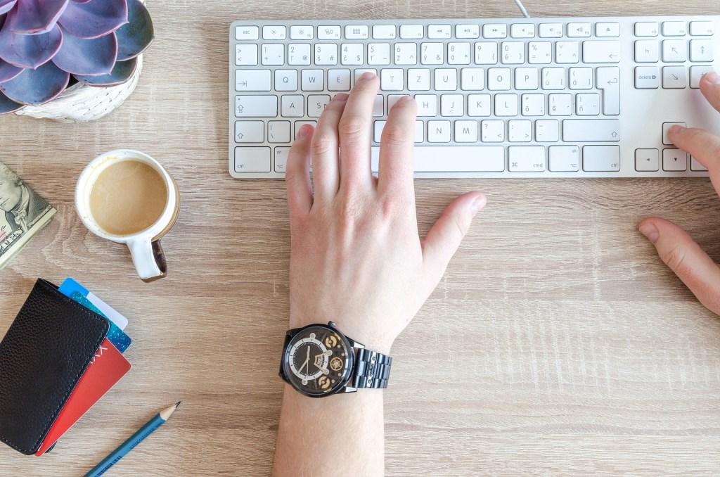 Vagas para estágios e trabalho fixo: Veja as oportunidades