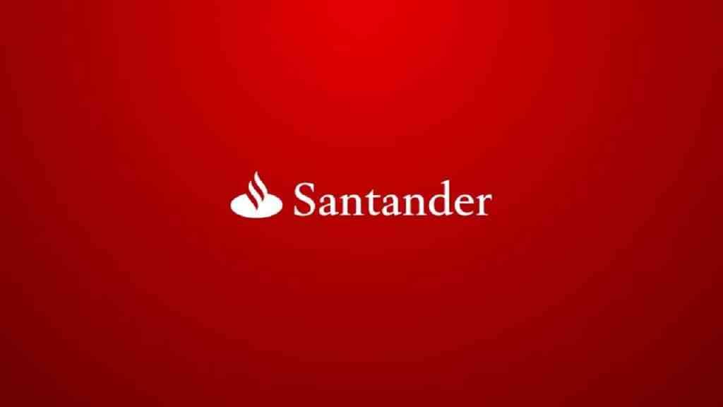 Eurofarma, Ao³ e Santander estão contratando: Veja as vagas