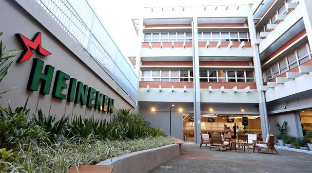 Vagas de emprego abertas na Heineken, Vale e B2W Digital
