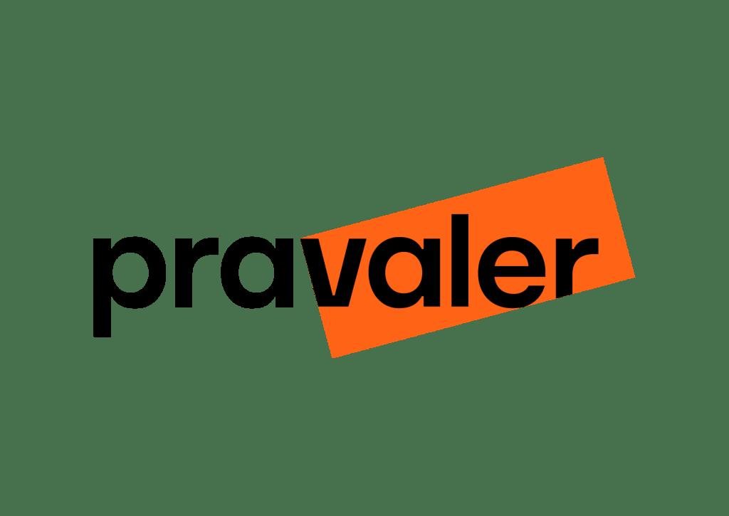 Estratégia MED, Pravaler e V8 Consulting estão contratando! Confira