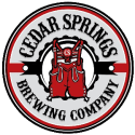 Cedar Springs Brewing