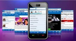 ibibo mobile browser