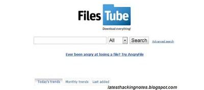 filestube.com