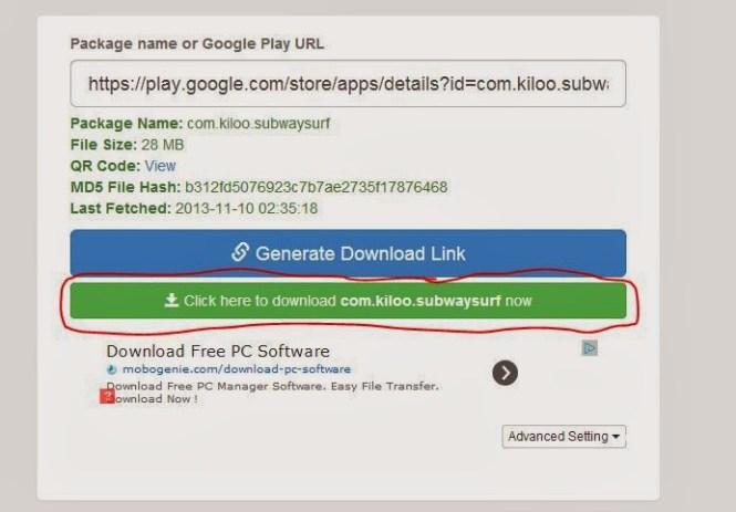 Apk file download free