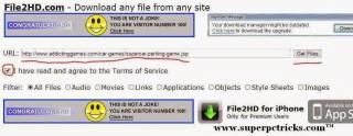 files2hd-download flash games