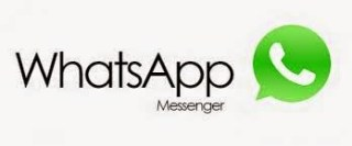 recover deleted text messages whatsapp
