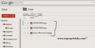 save web files to cloud