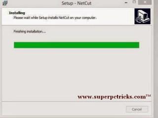netcut download