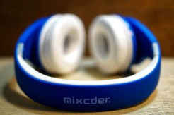 Mixcder Drip