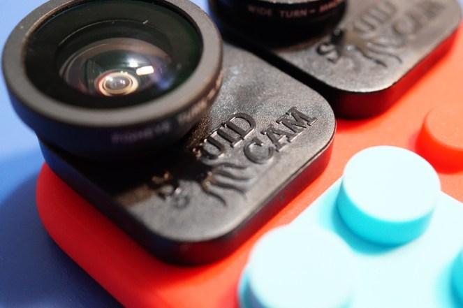 squidcam iphone 6 2