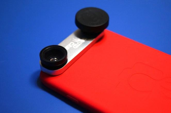 squidcam iphone 6 plus 1