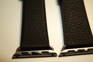 Apple Watch New Classic Buckle 16