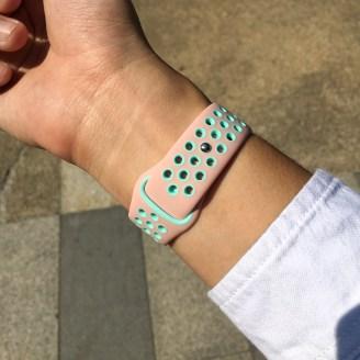 nike-band-pink-azure-3