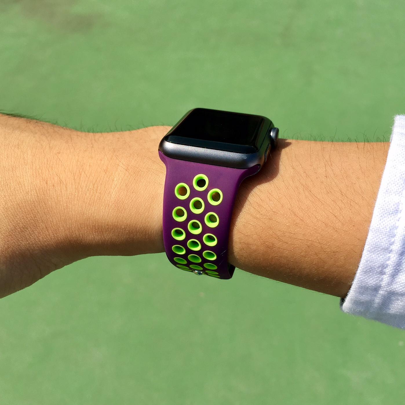 nike-band-purple-green-2