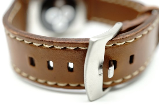 outline-leather-satchel-brown-apple-watch-strap-24