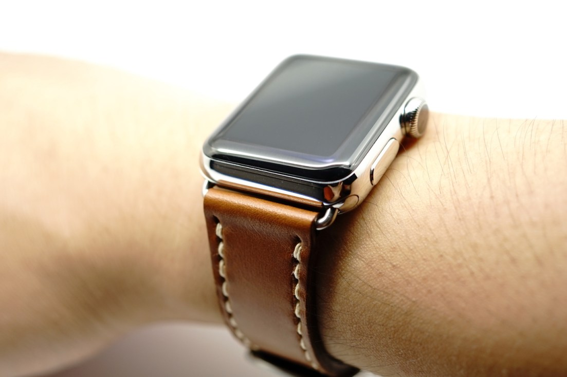 outline-leather-satchel-brown-apple-watch-strap-26