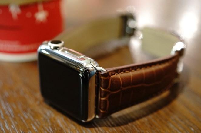 mintapple-leather-apple-watch-strap-65