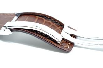 mintapple-leather-apple-watch-strap-67
