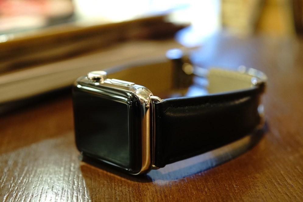 mintapple-leather-apple-watch-strap-70
