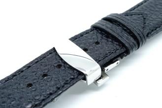 sonamu-leather-band-37