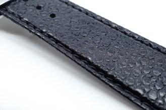 sonamu-leather-band-40