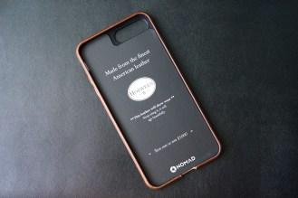 Nomad Leather Case 05