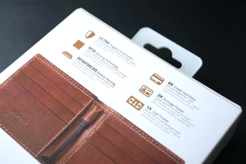 Nomad Leather Wallet 03