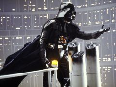 empire-vader-s_revelation-the-empire-strikes-back-revisited-a-tale-from-back-in-the-day-png-201216 (1)