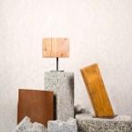 Lorsque l'Art touche du bois — Exposition BRUTE
