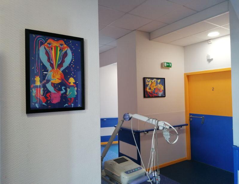 Laho_Hôpital de la Croix-Rousse2