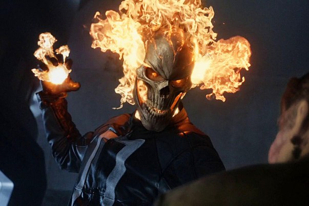 agents-ghost-rider-expensive-pic
