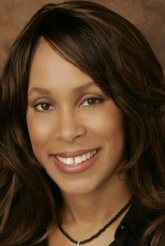channing-dungey__130717224427