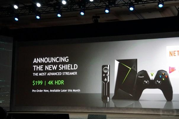 new-nvidia-shield-tv-3