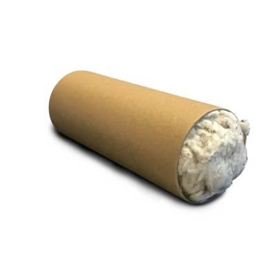 Podłoże, ściółka bawełniana dla chomików, szczurów, fretek, szynszyli iinnych gryzoni.