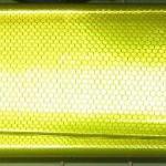 23751-reflective-banner-prism-printing-sheeting-1
