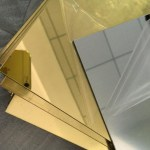 300x200x3mm-Acrylic-Gold-Mirror-Square-Sheet-Plastic-Pier-Glass-Hotel-Decorative-Lens-Not-Easy-To-Broken.jpg_640x640