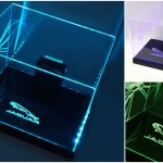 LED-Display-Case