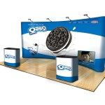 S-Shape-Tension-Fabric-Display-Stand1