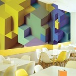 custom-wall-coverings