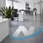 floor-graphics-branding