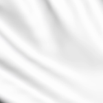 videoblocks-white-fabric-background-in-the-wind-animated-movement-of-the-canvas-the-waves-movements_hvkkegivz_thumbnail-full01