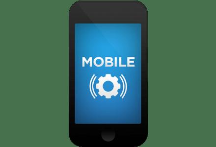 Mobile - Ver en Celular